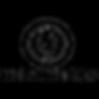 ionizationlabs_logo_2019.png