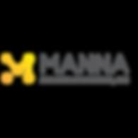 mannamolecular_logo_2019.png