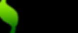 FLH2019_logo.png