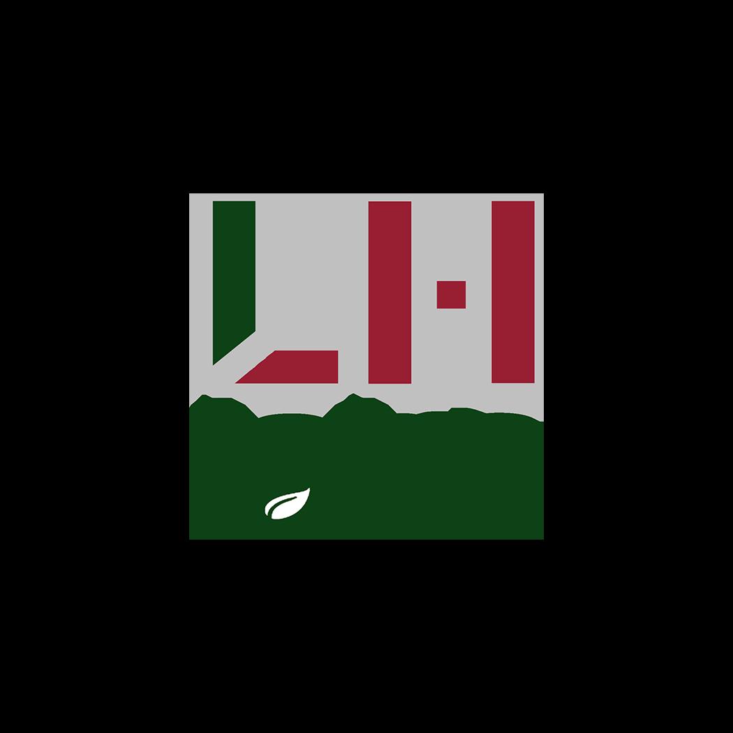 LH Labs