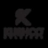kushco_logo_2019.png