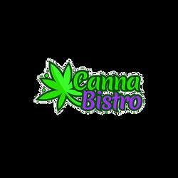 CannaBistro