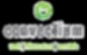 convectium_logo_2019_edited.png