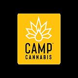 WS_campcannabis.png