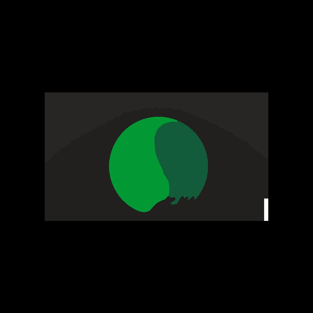 Dharma Pharmaceuticals