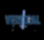 vertical_logo_2019_edited.png