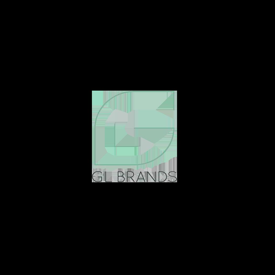 GL Brands