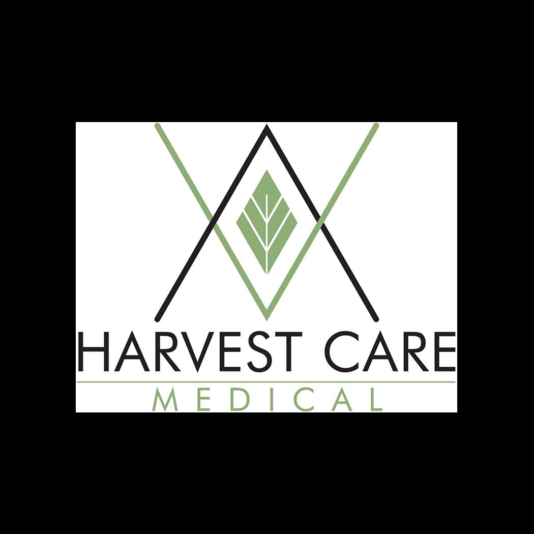HarvestCare Medical