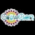 growgen_logo_2019.png