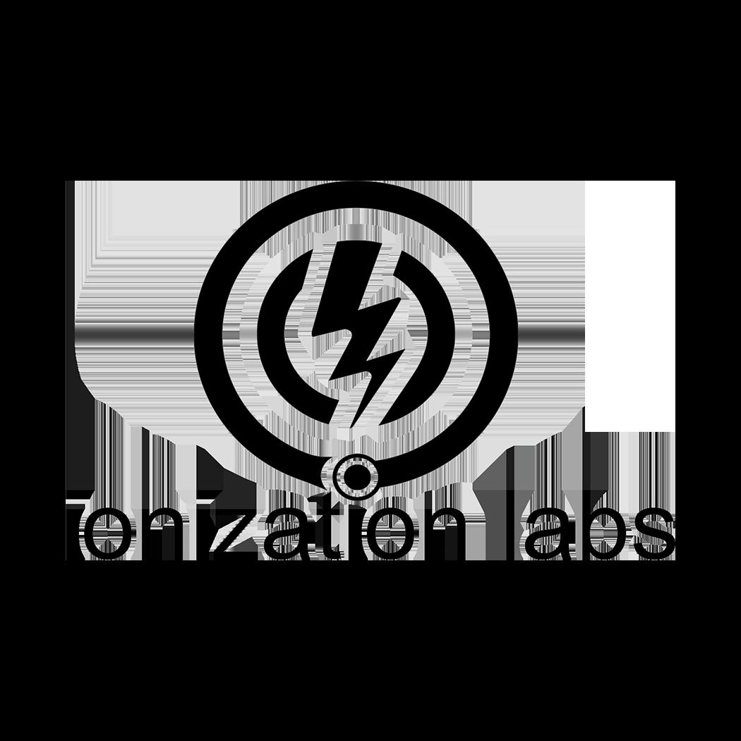 Ionization Labs