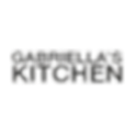gabriellaskitchen_logo_2019.png
