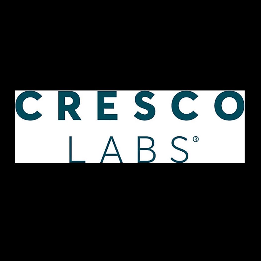 Cresco Labs