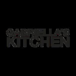 Gabriella's Kitchen
