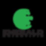 emerald_logo_2019.png