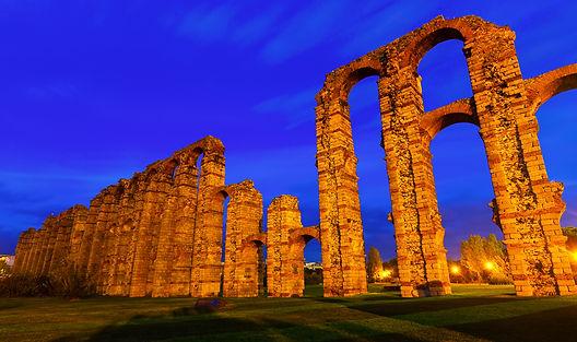 aqueduct2021_1.jpg