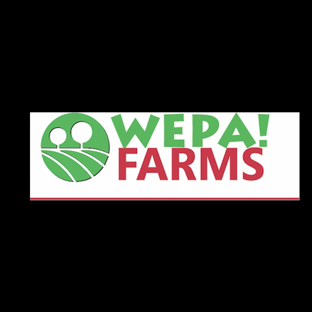 WEPA! Farms