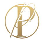 pp-icon.png