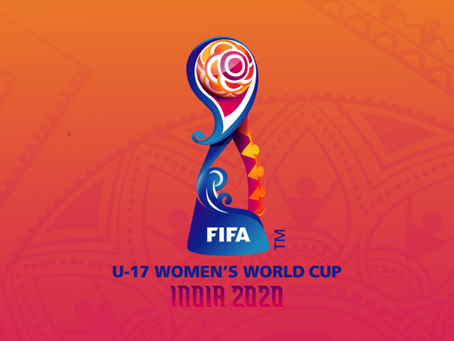 AIFF & LOC Statement on Announcement of New Dates for FIFA U-17 Women's World Cup