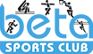 betasports_logo-removebg-preview.png
