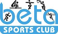 beta sports_logo.jpg