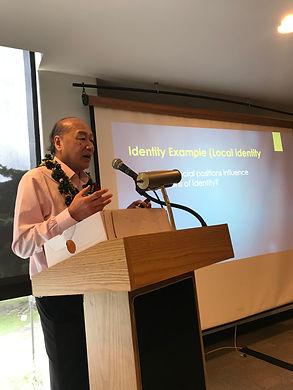 David Takeuchi keynote speaker.jpg