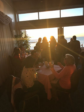 HSA social event at New Otani hotel.jpg