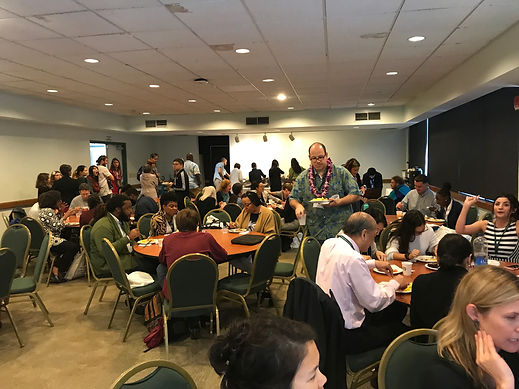 HSA conference lunch .jpg