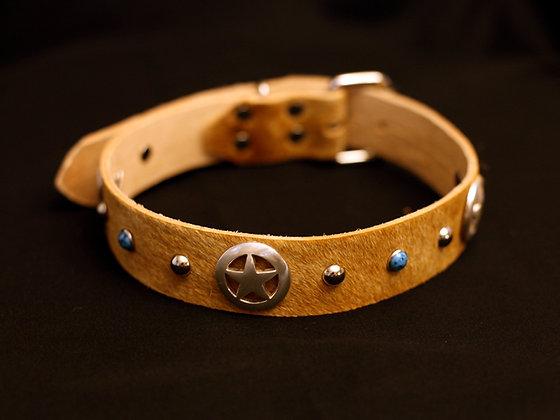 Lady Ranger Collar