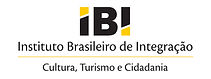 IBI - Logomarca - Fundo Branco.jpg