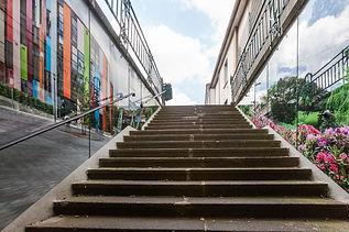 Firmenschilder Wuppertal