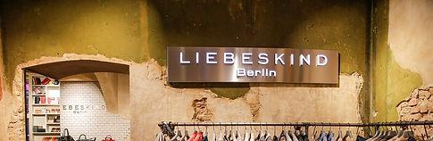 Lichtwerbung Wuppertal