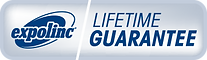 expolinc_lifetime_guarantee.png