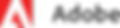 2000px-Adobe_logo_and_wordmark_(2017).sv
