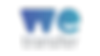 WeTransfer-1024x576.png