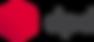 dpd_logo_redgrad_rgb.webp