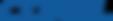 Corel_logo_logotype_2.png