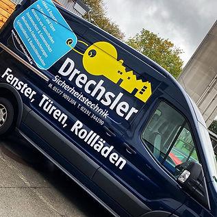 Fahrzeugbeschriftung Remscheid.JPG