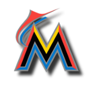 Miami_Marlins.png