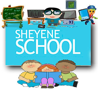 Sheyene Gerardi School LOGO-PAG 2016.jpg