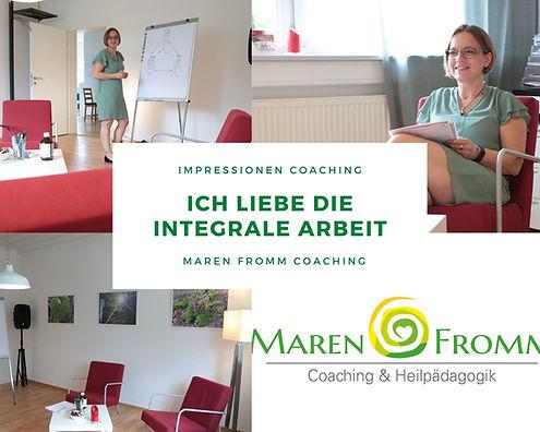 Impressionen Coaching.jpg