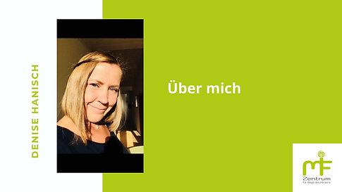 Denise Über mich.jpg