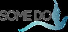 Logo Jürgen.png