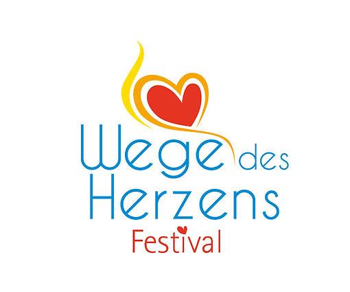 Logo Festival WdH Endversion.jpg