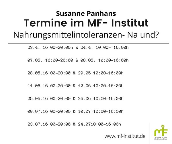 Termine Susanne Panhans bis Sommer.png