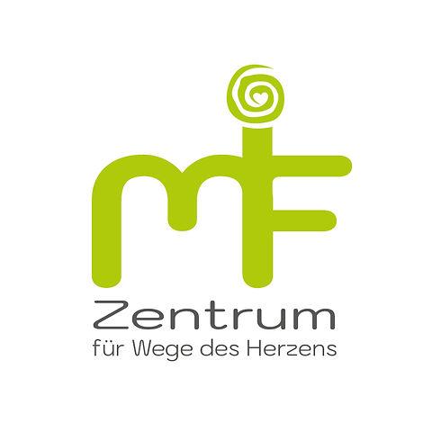 MF Institut Logo Endversion.jpg