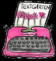 Logo Schreibmaschine _freigestellt.png