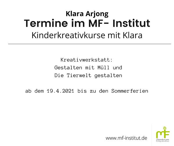 Termine Klara Aryong.png