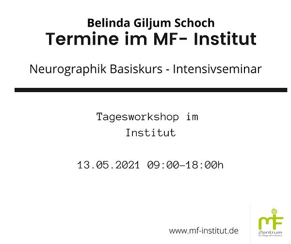 Termine Belinda Neurographik.png