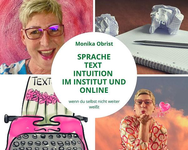 Sprache Text Intuition Monika Obrist.jpg