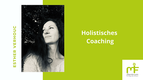 Esther Holistisches Coaching.png